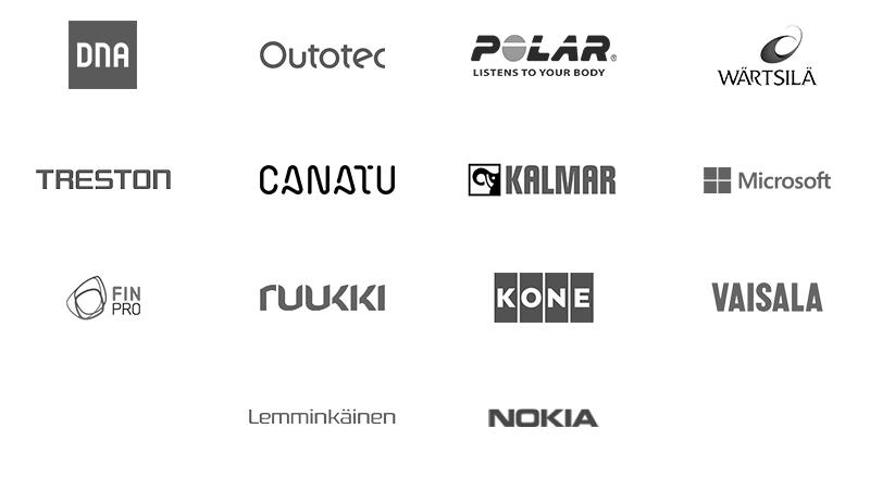 Clients 2017